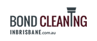 Guaranteed End of Lease Cleaning in Brisbane